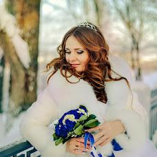 Wedding photographer Darya Dumnova (daryadumnova). Photo of 17.03.2014