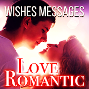 Romantic Love Messages & Quotes saying