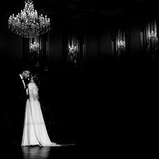 Fotograful de nuntă Pop Adrian (popadrian). Fotografia din 03.08.2018