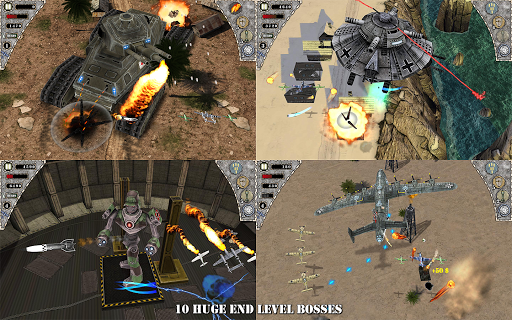 air attack hd full version apk