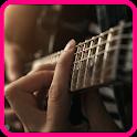Real Guitar Simulator icon