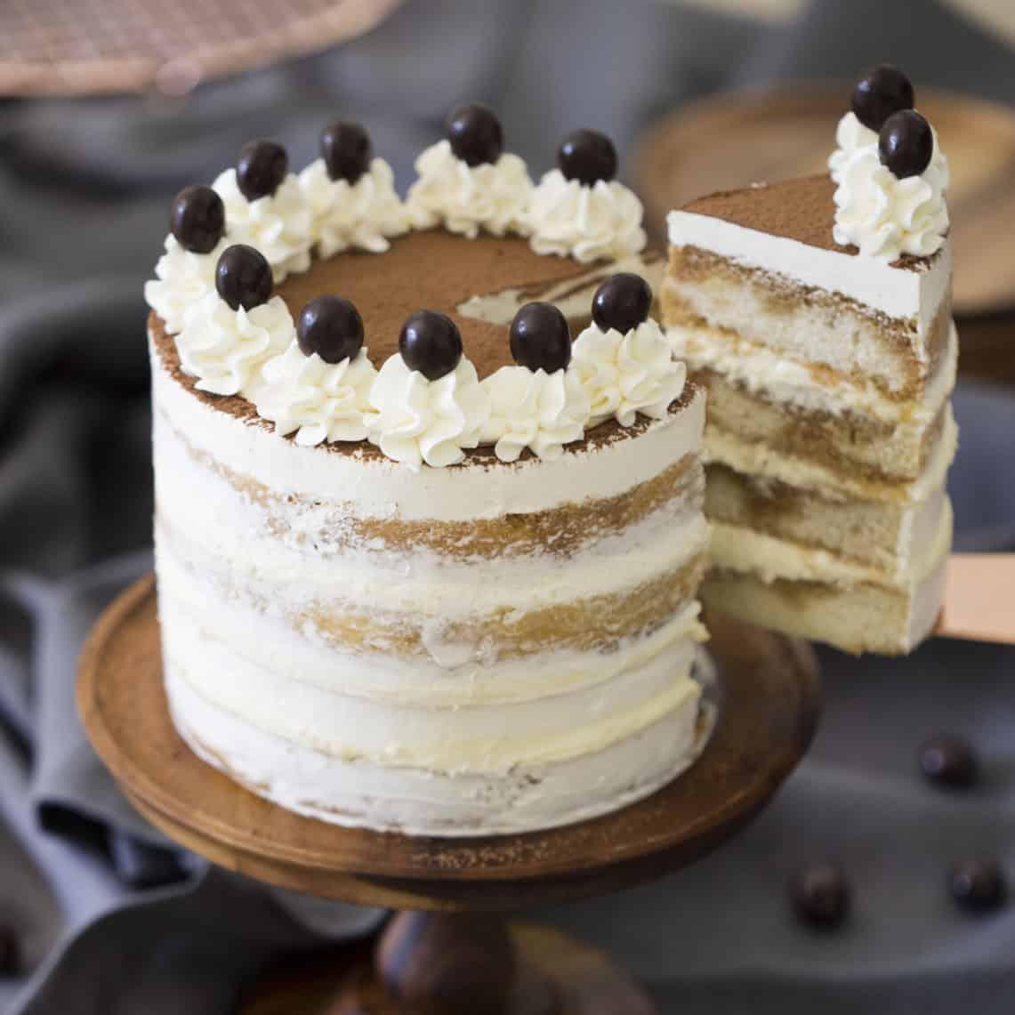 Tiêu chuẩn chọn bánh kem tphcm là như thế nào?