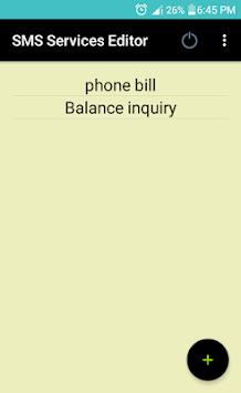 call organizer