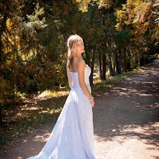 Wedding photographer Stanislav Stepanov (Emfess). Photo of 03.10.2015