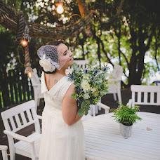 Wedding photographer Daina Diliautiene (DainaDi). Photo of 22.10.2018