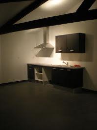 appartement à Thézan-lès-Béziers (34)