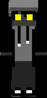 puppeteer   Nova Skin