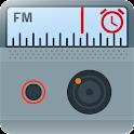 Radio Viet icon