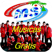 App Banda Ms APK for Windows Phone
