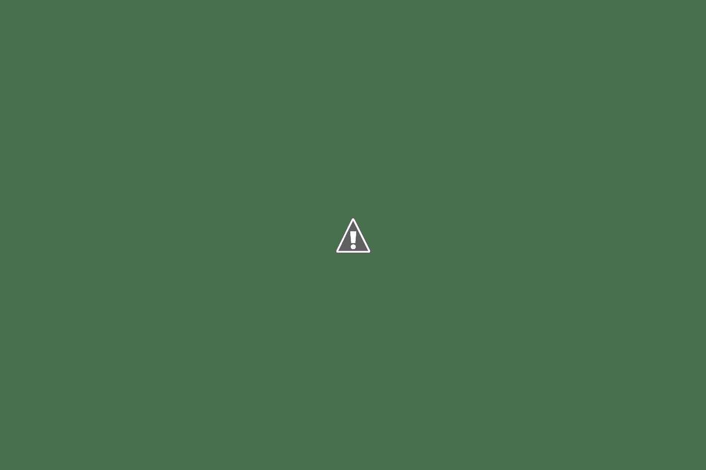 Новобудови: В Умані офіційно відкрито новий багатоквартирний будинок