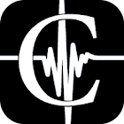 Healthcenter icon