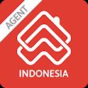 AgentNet Rumah icon