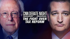 Debate Night: The Fight Over Tax Reform thumbnail