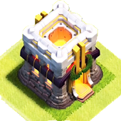 MyGuide for Clash of Clans