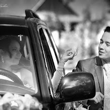 Wedding photographer Aleksey Sokur (ASfoto). Photo of 11.04.2013