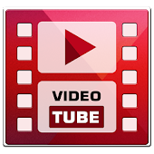 HD Video Tube Player