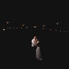 Wedding photographer Felipe Foganholi (felipefoganholi). Photo of 04.05.2017