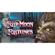 Download FULLMOON FORTUNES(FREE SLOT MACHINE SIMULATOR) For PC Windows and Mac