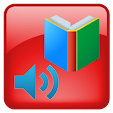PDF Voice R.. file APK for Gaming PC/PS3/PS4 Smart TV