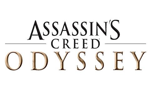 Assassin's Creed Odyssey Việt Ngữ