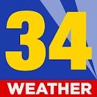 Fox34Weather icon