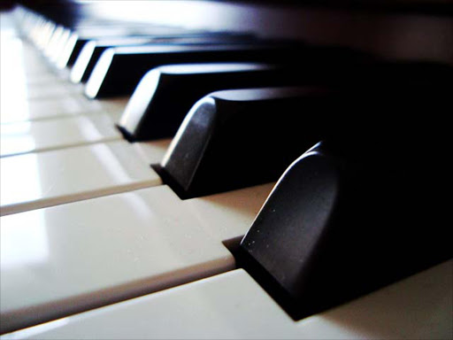 Piano. File photo