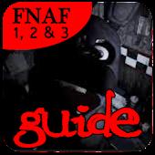 Guide for FNAF