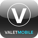 Valet Mobile - Employee icon