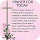 Download Daily Prayers Quotes For PC Windows and Mac
