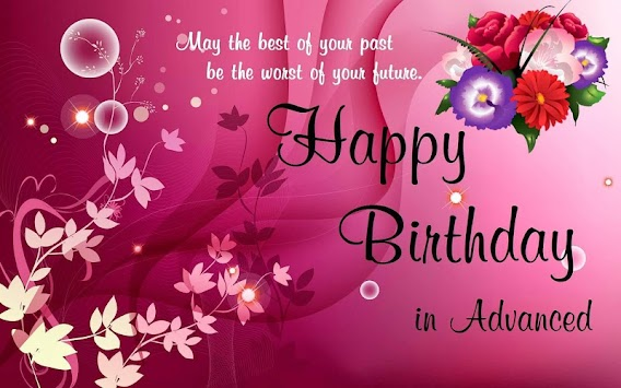Happy Birthday Quotes In Zulu ~ Download funny birthday wishes apk latest version app for
