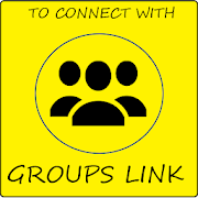 Groups Link For WhatsAppGroup APK