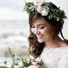 Esküvői fotós Andrey Pronin (pronito). Készítés ideje: 31.10.2017