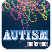 ABAI 2016 Autism Conference