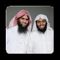Mansour AlSalmi & Naif AlSahfi icon