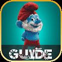 Guide for Smurfs Village icon