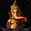 Ganpati Stotra icon