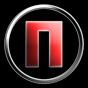 proxy-nova APK - Download proxy-nova 2 0 APK ( 601k)