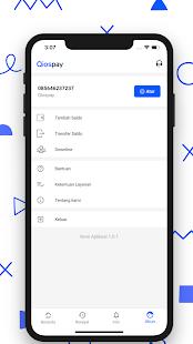 App Qiospay : Kios Agen Pulsa dan PPOB Termurah APK for Windows Phone
