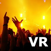 VR Party Simulator