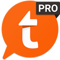 Tapatalk Pro - 100,000+ Forums icon