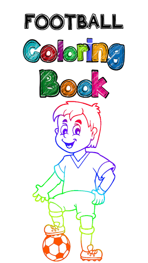 Download Football Coloring Book Android Apps APK - 4824567 ...