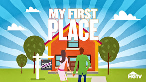My First Place thumbnail