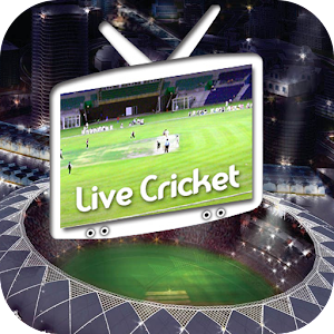 Cricket Live Tv for PC
