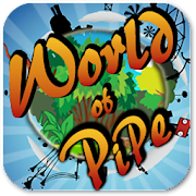 World of Pipe