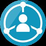 BR Mine - Free Bitcoin Dogecoin Ethereum Miner icon