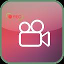 screen recorder video pro icon