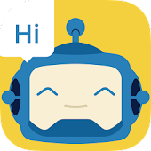 SpeakBuddy
