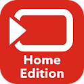 Anyplace TV Home Mobile (ON) icon
