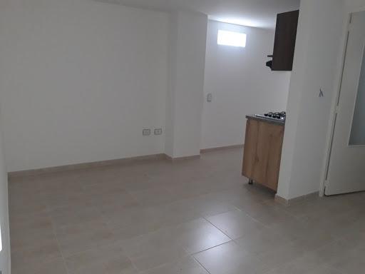 apartamento en arriendo la doctora 691-11768