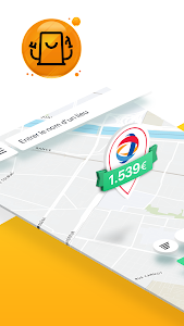 Gas Now - Prices comparator 4.4.1